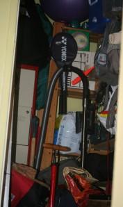 storage-closet-aaaacccckkkk