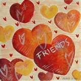 chalkboard-friends-award