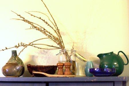 dining-room-three